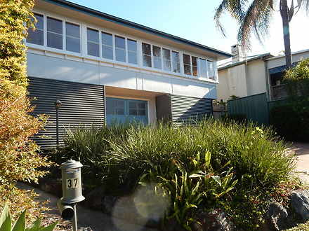 37 Coramba Road, Coffs Harbour 2450, NSW House Photo