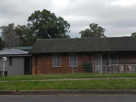 19 Illawong Avenue, Kingswood 2747, NSW House Photo