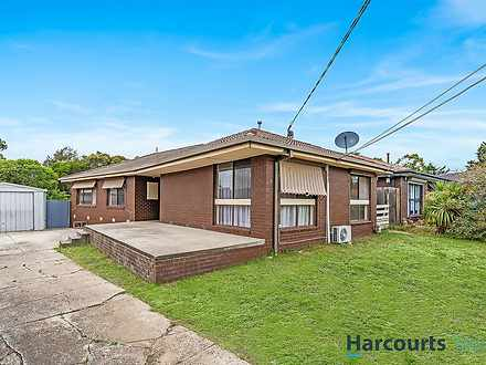 5 Pershore Court, Westmeadows 3049, VIC House Photo