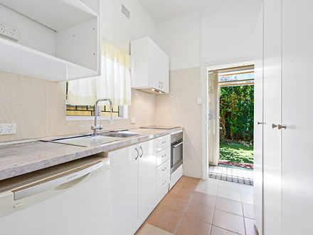 223 Lilyfield Road, Lilyfield 2040, NSW House Photo