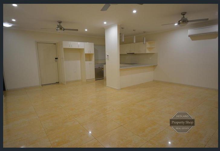 114 Sutherland Street, Port Hedland 6721, WA House Photo