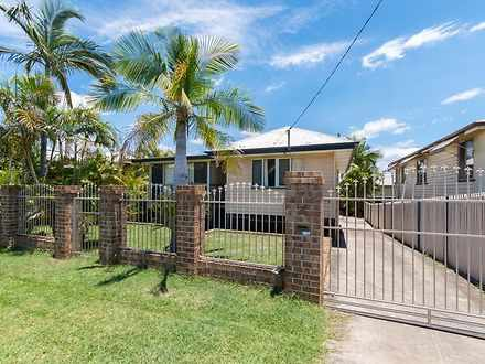 3 Bungunya Street, Banyo 4014, QLD House Photo