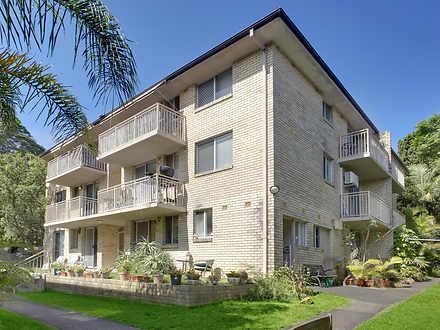 8A/29 Quirk Road, Manly Vale 2093, NSW Apartment Photo
