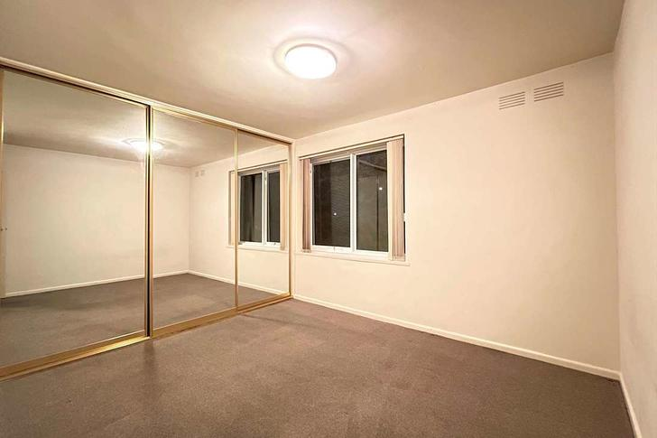 6/10 Liddiard Street, Hawthorn 3122, VIC Apartment Photo