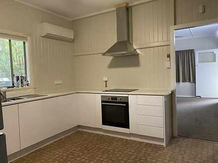 13 Earl Street, Westcourt 4870, QLD House Photo