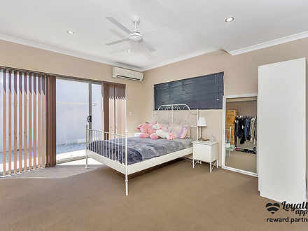 16A Stirling Grove, Mandurah 6210, WA Apartment Photo