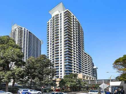 114/3 Herbert Street, St Leonards 2065, NSW Apartment Photo