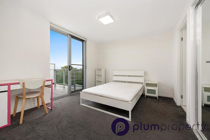8/8 Finney Road, Indooroopilly 4068, QLD Unit Photo