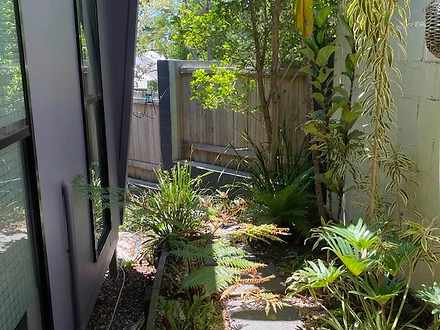 Garden 1 1612429986 thumbnail