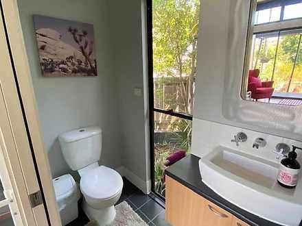 Bathroom 1612429986 thumbnail