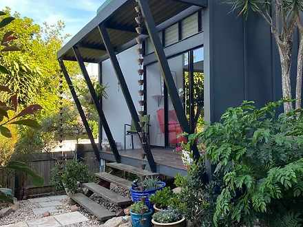 Derby Street Street, Balmoral 4171, QLD Courtyard_home Photo