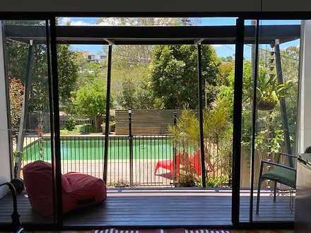 View to pool 1612429992 thumbnail