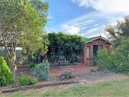 11 Koala Drive, Gowrie Junction 4352, QLD Acreage_semi_rural Photo