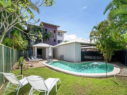 10/183-185 Martyn Street, Manunda 4870, QLD Apartment Photo