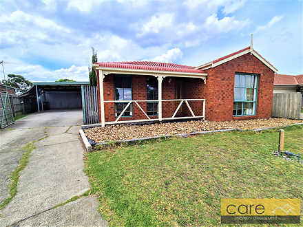 16 Brunel Court, Hampton Park 3976, VIC House Photo