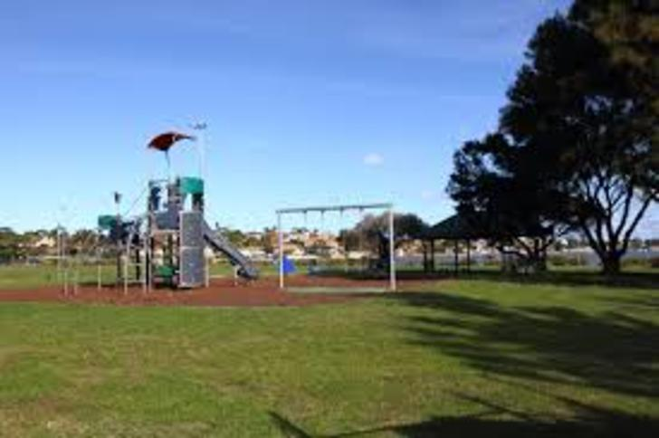 23/147-149 Clareville Avenue, Sandringham 2219, NSW House Photo