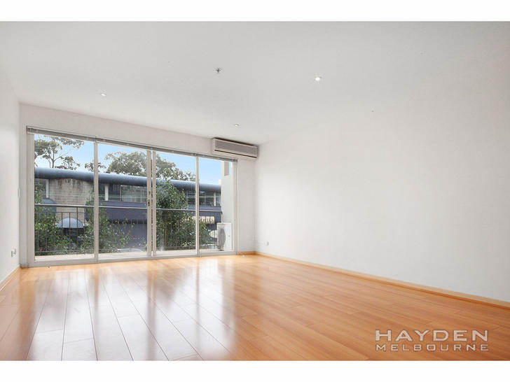 108/102 Camberwell Road, Hawthorn East 3123, VIC Apartment Photo