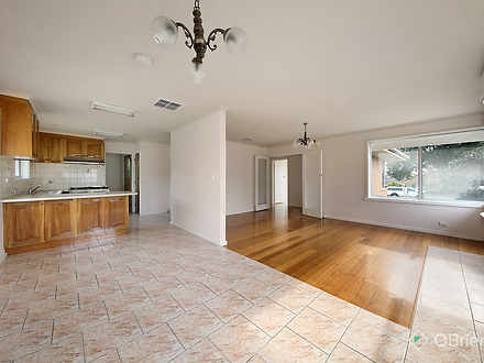 11-13 Scotsburn Avenue, Oakleigh South 3167, VIC House Photo