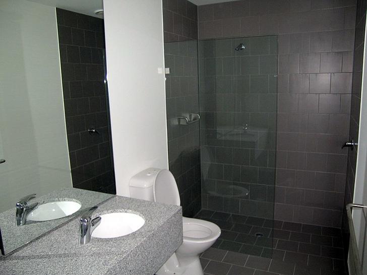 3011/22-24 Jane Bell Lane, Melbourne 3000, VIC Apartment Photo