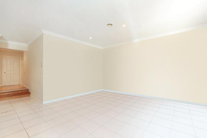 2/10 Woonah Street, Chadstone 3148, VIC Unit Photo