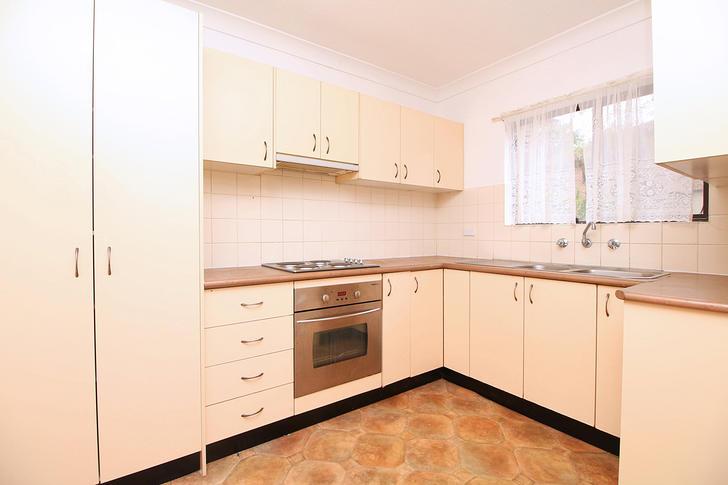 7/30 Park Avenue, Westmead 2145, NSW Apartment Photo