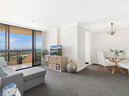 2304/71-85 Spring Street, Bondi Junction 2022, NSW Apartment Photo