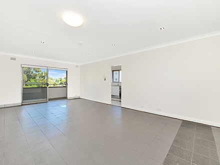 5/44 Milton Street, Ashfield 2131, NSW Apartment Photo