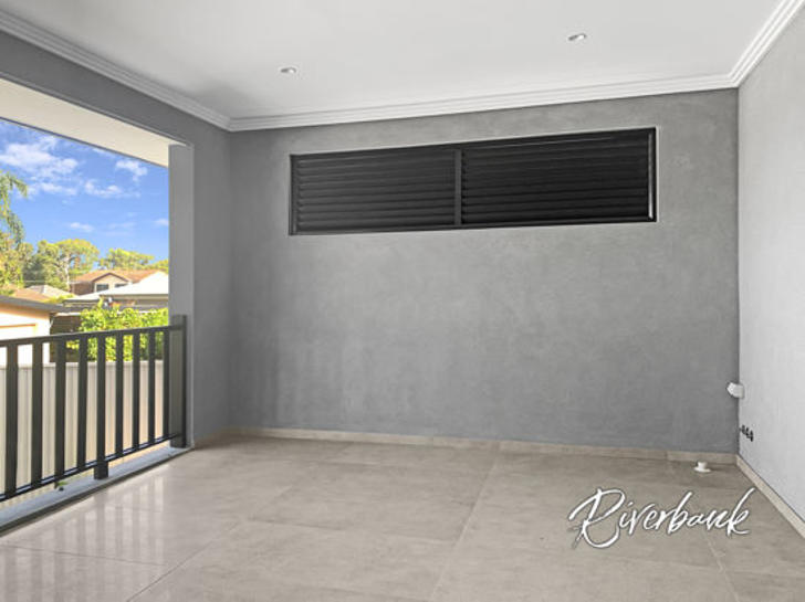 51 Zillah Street, Guildford 2161, NSW House Photo