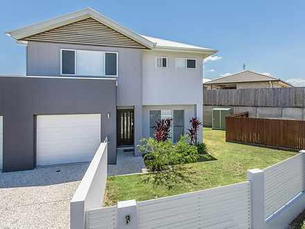 1/6 Mayfair Crescent, Kallangur 4503, QLD House Photo
