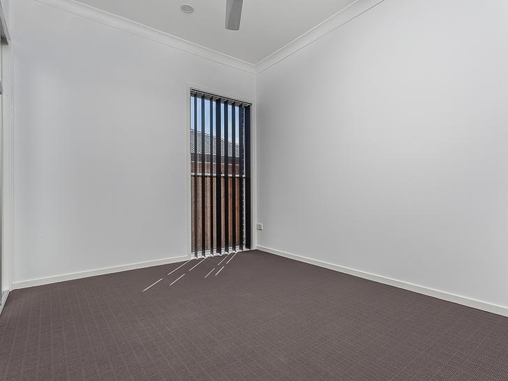 1/6 Mayfair Crescent, Kallangur 4503, QLD House Photo
