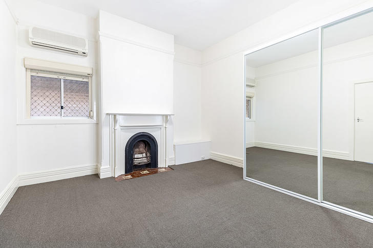 1/110 Pacific Highway, Roseville 2069, NSW Unit Photo
