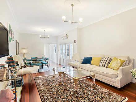 56 O'neill Street, Lilyfield 2040, NSW House Photo