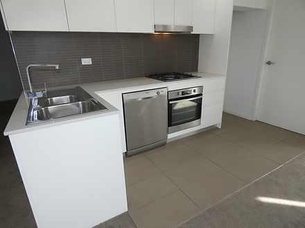 304/11-13 Hercules Street, Ashfield 2131, NSW Unit Photo