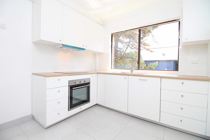 2/28 Caroline Street, Westmead 2145, NSW Apartment Photo