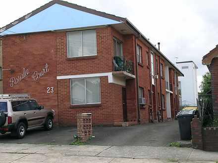 7/23 Hanks Street, Ashfield 2131, NSW Unit Photo