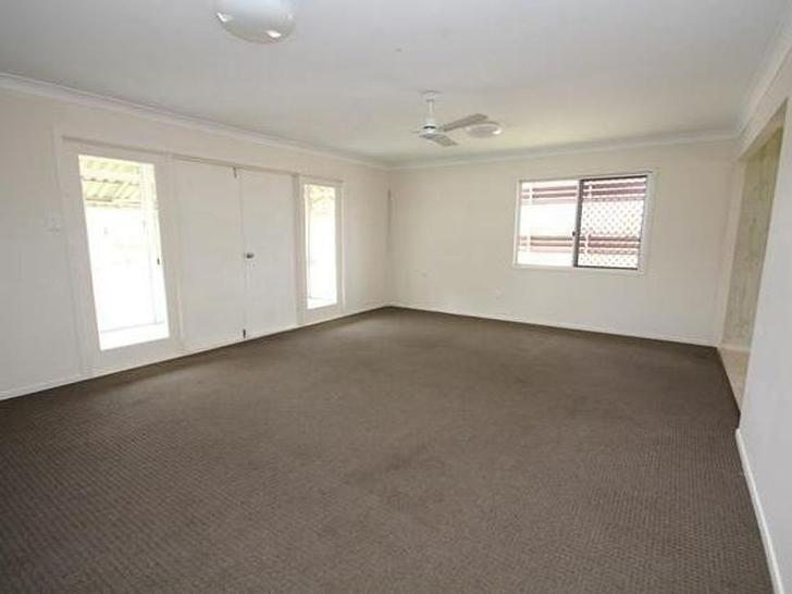 Condon 4815, QLD House Photo