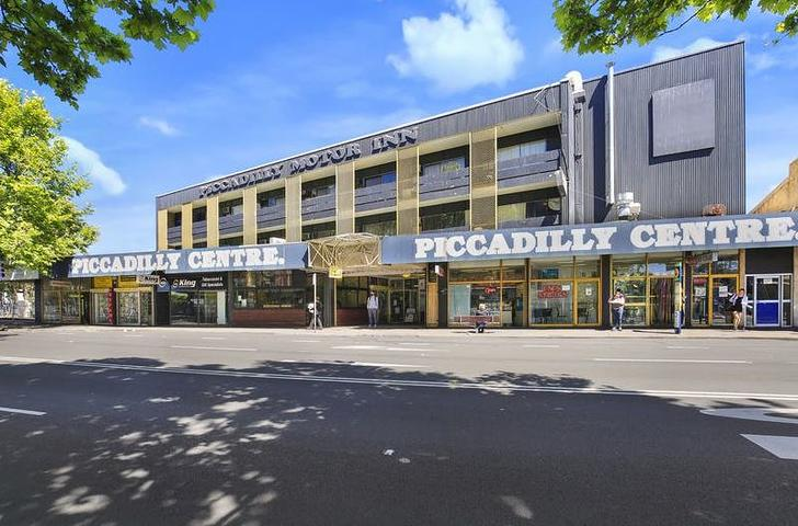 341 Crown Street, Wollongong 2500, NSW Studio Photo