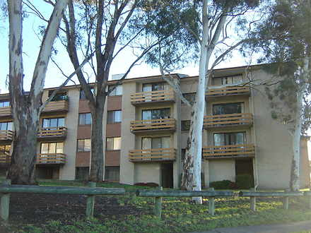33/5 Crest Road, Queanbeyan 2620, NSW Unit Photo