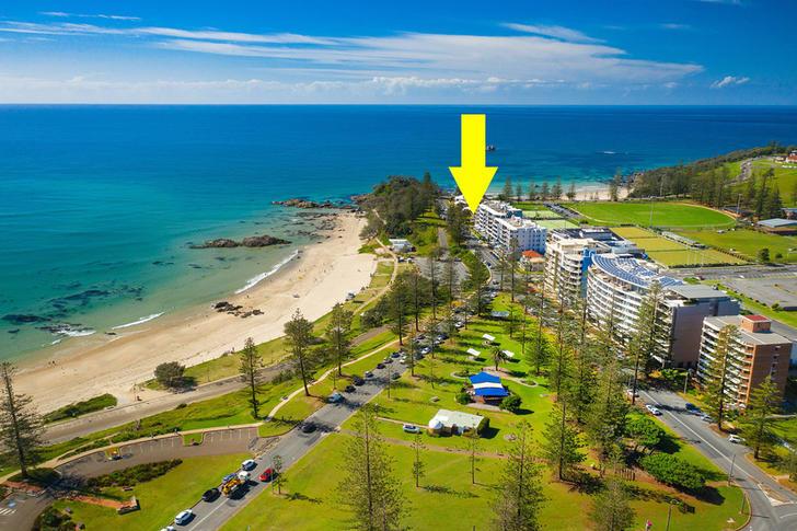 5/10-12 William Street, Port Macquarie 2444, NSW Unit Photo