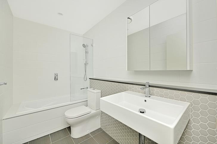 901/218 Railway Parade, Kogarah 2217, NSW Apartment Photo