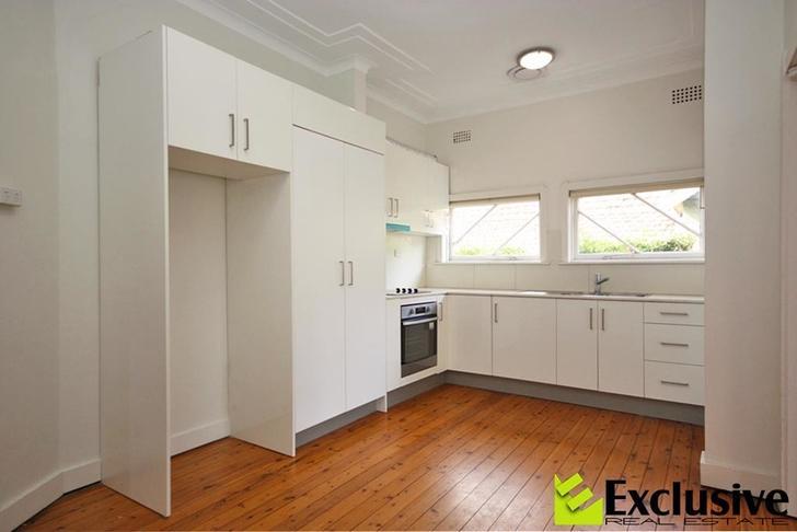 37B Broughton Street, Concord 2137, NSW Duplex_semi Photo