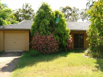 30 Ironbark Road, Chapel Hill 4069, QLD House Photo
