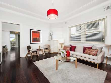 3 Bond Street, Maroubra 2035, NSW House Photo