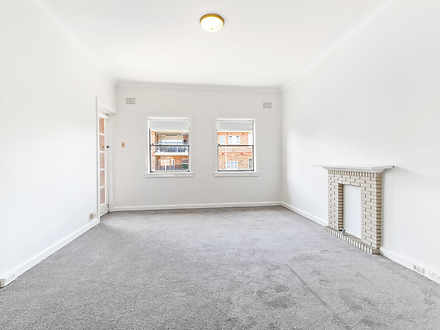 7/198 Pacific Highway, Lindfield 2070, NSW Unit Photo