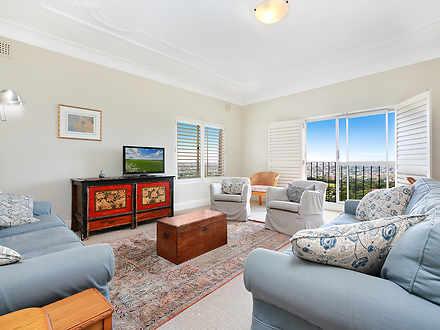 7/151 Victoria Road, Bellevue Hill 2023, NSW Apartment Photo