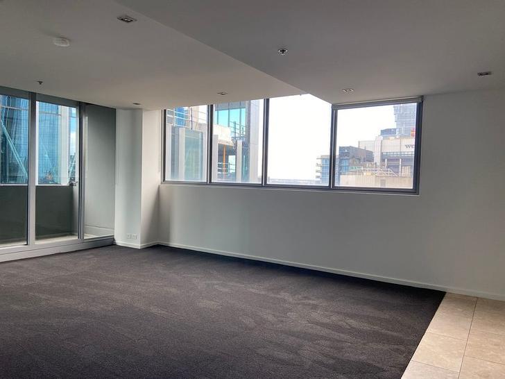 2805/8 Downie Street, Melbourne 3000, VIC Apartment Photo