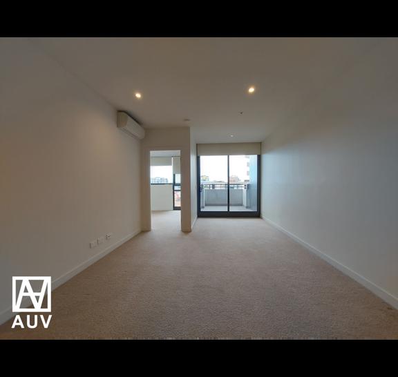 401/11 Bond  Street, Caulfield North 3161, VIC Apartment Photo