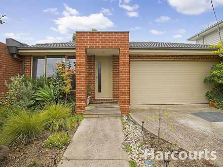 7B Loretto Avenue, Ferntree Gully 3156, VIC House Photo