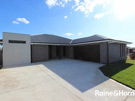 35 Amber Close, Kelso 2795, NSW House Photo