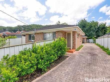 1/7 Gladys Manley Avenue, Kincumber 2251, NSW House Photo